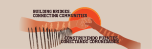 Building Bridges Connecting Communities Annual Event
